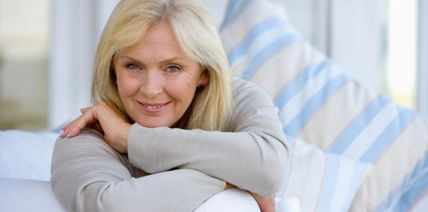 Medicina Fetal Menopausia Amp Cliamterio Signos Y S 205 Ntomas