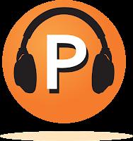 podcasts másdividendos