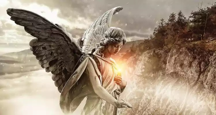 Δυστυχώς τα πράγματα πολύ πιο χειρότερα από όσο φαίνονται  - Ακόμα και οι «άγγελοι»  πέφτουν  στο επίπεδο των θνητών