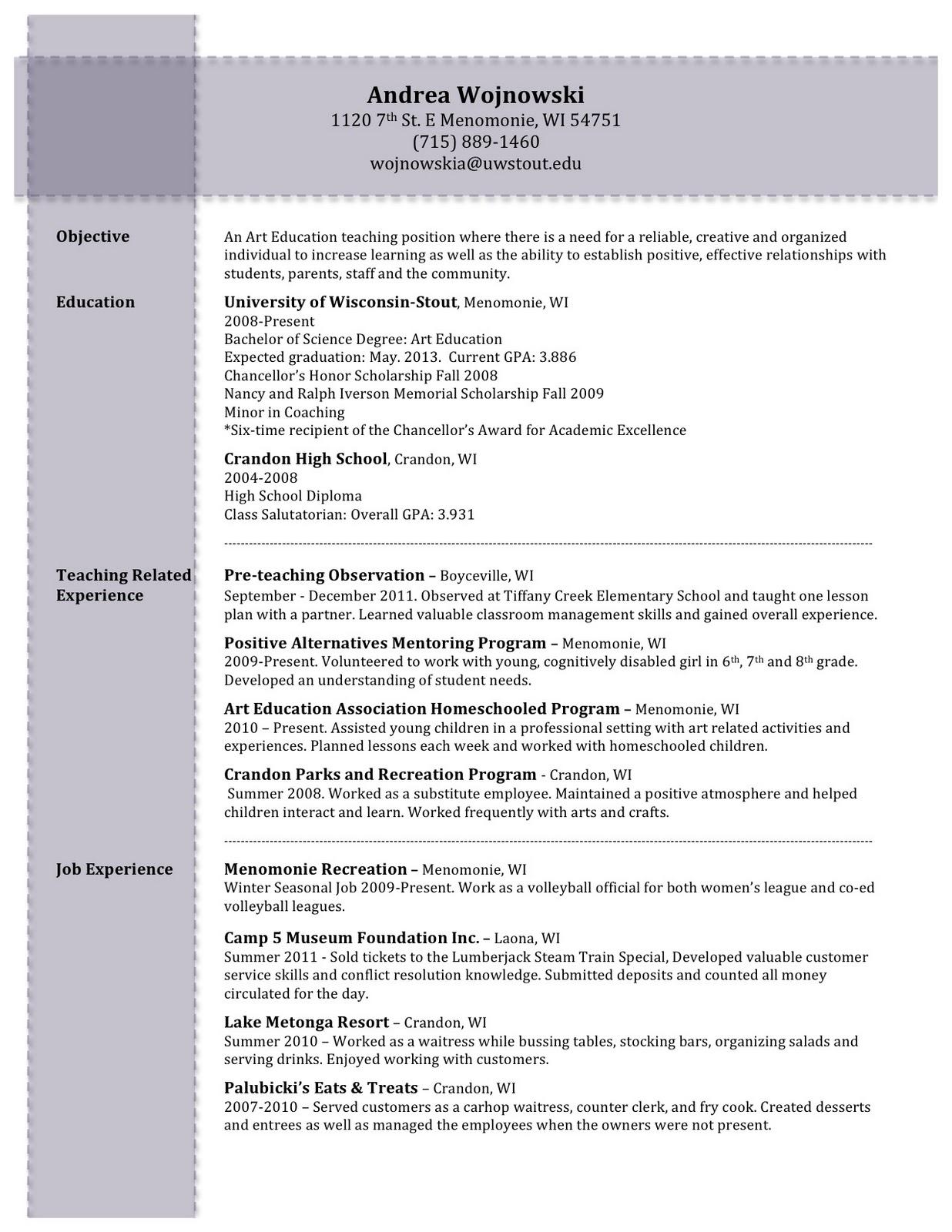 Keywords To Use In A Resume. keywords in resume effective nursing ...