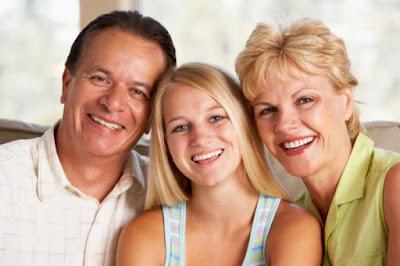 Factores protección suicidio adolescentes