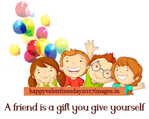 Short Friendship Quotes for Whatsapp