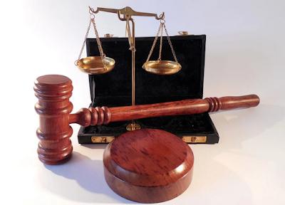 Pengertian Perilaku Jujur dan Adil | Agama Islam Kelas VIII (Revisi)
