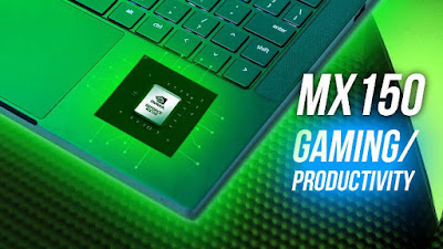 ダウンロードNvidia GeForce MX150(Notebooks)最新ドライバー