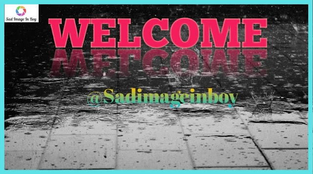 Welcome Images | welcome images with hands, welcome gif images for ppt, welcome february images