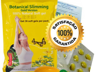 http://lidadaidaihua.com.br/botanical-slimming-gold-version-mgv-versao-gold-amarelo-2016-capsulas-em-gel.html