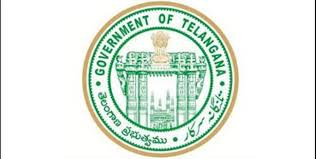 Know More @Telangana Govt.Junior College Jobs Recruitment 2019 – Various Guest Faculty Posts