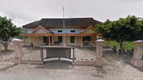 Tentang Desa Sidomulyo Ngadirojo Pacitan