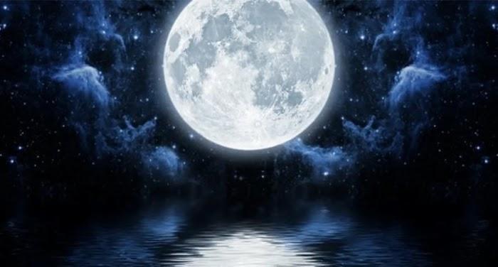 Что принесет знакам Зодиака Белая Луна (Селена) в Скорпионе с 16 мая по 15 декабря 2020 года