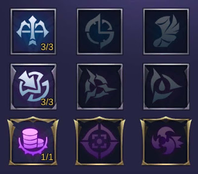 Emblem irithel mobile legends