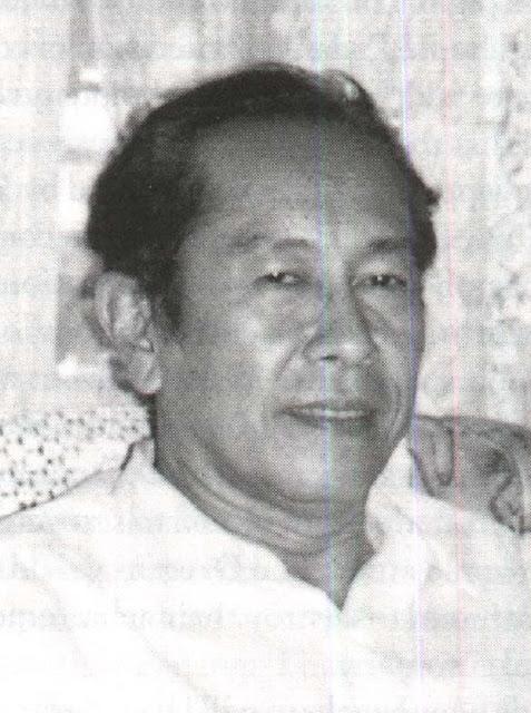 Sejarah-Riau-dalam-Periode-Tahun-1958-hingga-1960