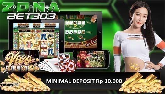 Download Apk Joker123 Mobile Slot Online Versi Terbaru