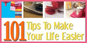 https://www.diyhsh.com/2012/07/tips-tips-and-more-tips.html