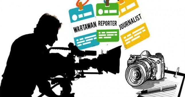 Pejabat Publik di Jember Masih Bingung, Bedakan antara Wartawan Asli dengan Gadungan