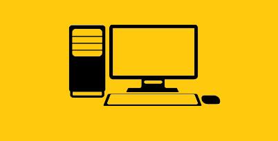 10 Penyebab dan Cara Mengatasi PC Mati Sendiri Saat Digunakan