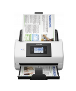 Epson WorkForce DS-780N Drivers Download