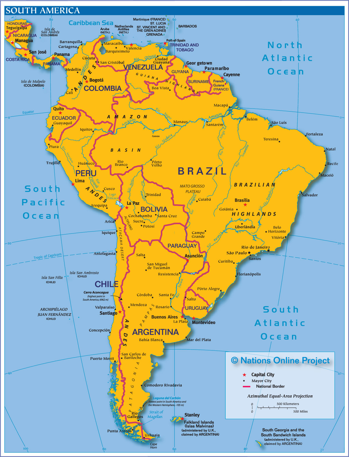 Phone personals central america Discover North America tours with best Globus Tours