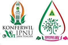 Jelang Konferwil IPNU IPPNU Jawa Tengah di Kendal