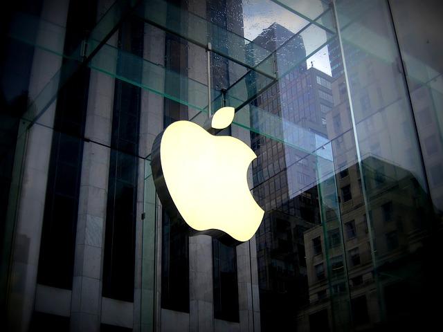 20 Motivational Fact about Apple Inc