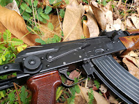 Kustom-Koting-LLC-Polish-Underfolder