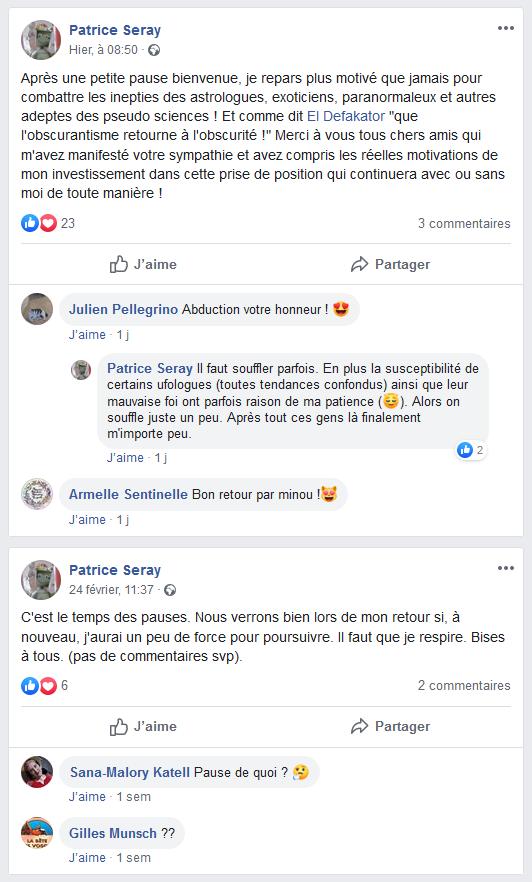 Patrice%2BSeray%2B2%2B-%2Bwww.facebook.com dans Crime