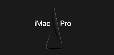 iMac Pro หยุดผลิตอย่างถาวร ยังสามารถเป็นเจ้าของได้จนกว่าสินค้าจะหมด