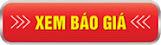 Xem báo giá AutoCAD bản quyền