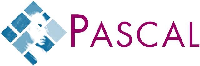 Hasil gambar untuk program pascal