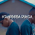 VIDEO | Mangare Ft. Jinda Mjukuu - Nimebeba Dunia
