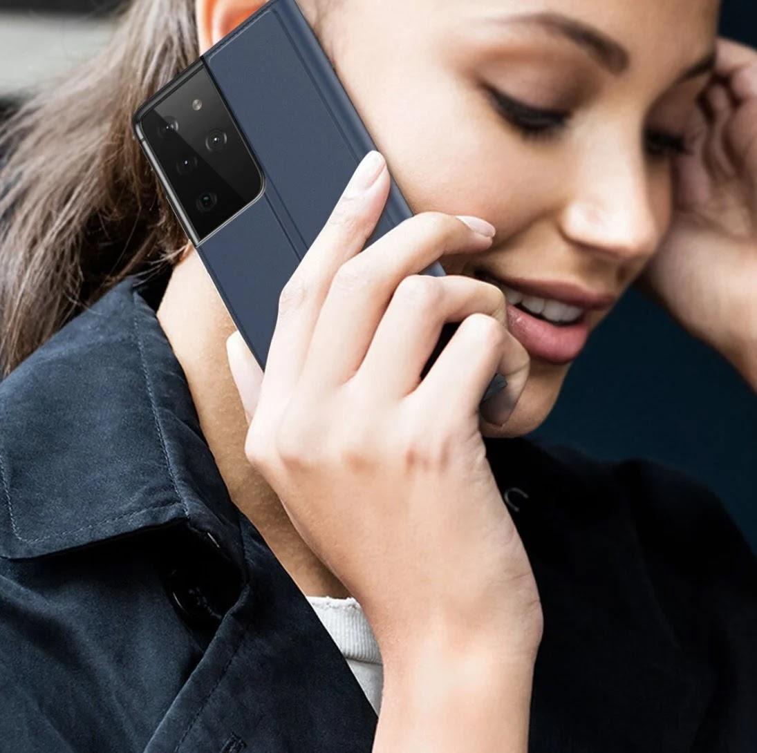 Samsung Galaxy S21 in arrivo ad inizio anno