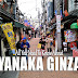 Yanaka Ginza, All You Need To Know