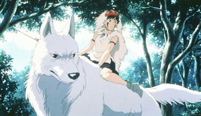 Film Anime Terbaik Sepanjang Masa