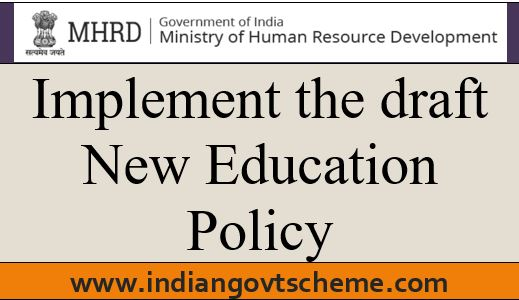 new+education+policy