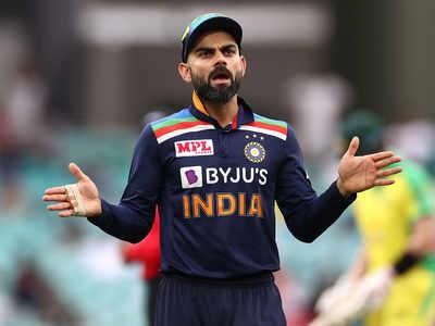 India vs England: Virat Kohli has made India a tough side, says Nasser Hussain