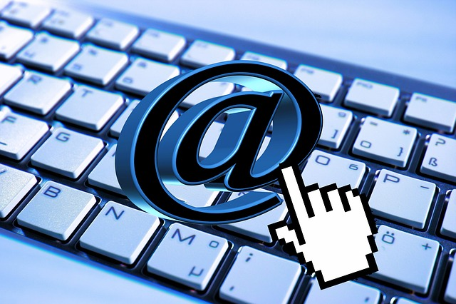 Reaching Your Target Audience When Email Marketing