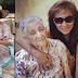 Conoce la verdadera Alicia Solano, la suegra de Diomedes Díaz