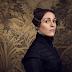 [News]  Série 'Gentleman Jack', que conta a história de uma mulher que desafiou as regras do século 19, chega à HBO