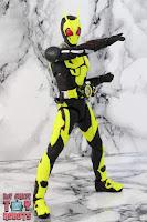 S.H. Figuarts Kamen Rider Zero-One Rising Hopper 27
