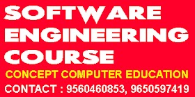 Chapter 1 : Software Engineering Fundamentals