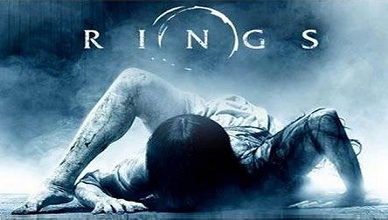 Rings Hindi Dubbed Full Movie