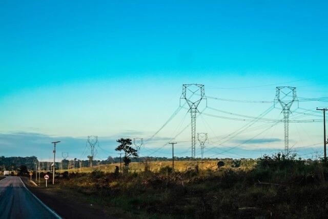 Procon orienta consumidores sobre cadastro e ressarcimento de valores gastos na instalação de energia