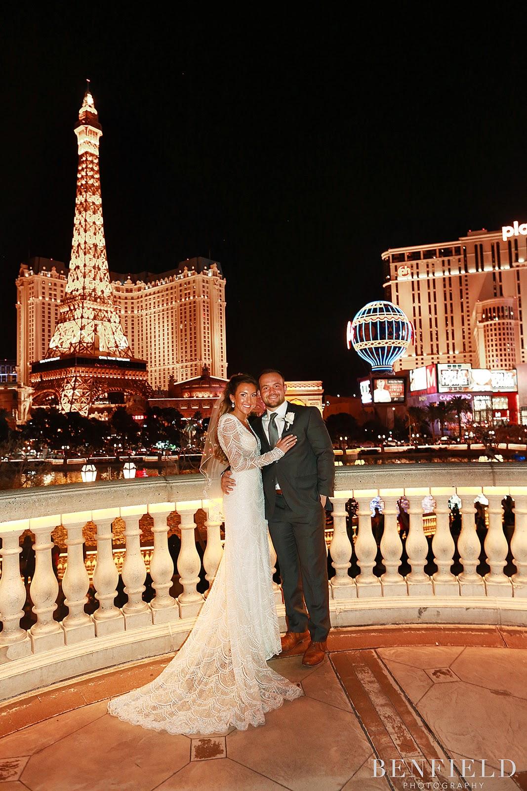Las Vegas Wedding Dress Rentals 93 Perfect Talk to you soon