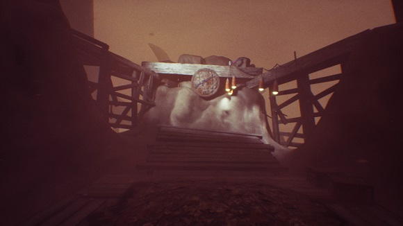 burden-pc-screenshot-www.ovagames.com-2