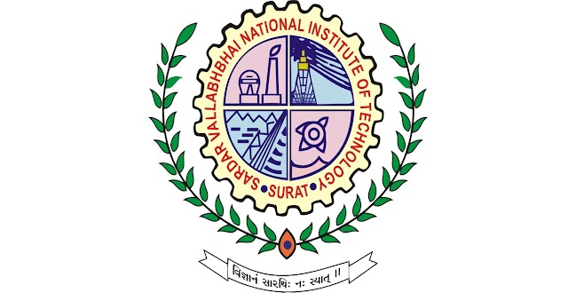 SVNIT Recruitment 2021 Office Attendant – 17 Posts Last Date 19-04-2021