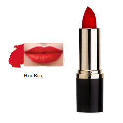FM Group li01 Rossetto