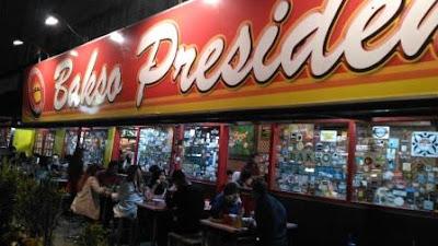 Review-bakso-presiden-malang
