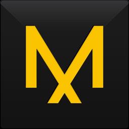 Marvelous Designer 9 Enterprise v5.1.381.28577 Full version