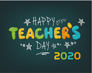 teacher's day 2020, guru purnima 2020, guru purnima wishes & greetings