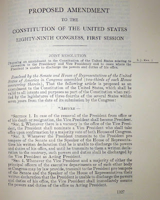 11th amendment to the constitution totally history - HD1279×1600