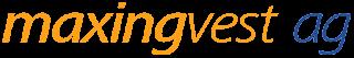 Bild Maxingvest AG